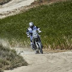 Foto 47 de 53 de la galería yamaha-xtz700-tenere-2019-prueba en Motorpasion Moto
