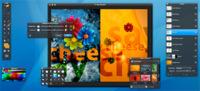 "Pixelmator: ¿Un nuevo ""Photoshop"" para Mac?"