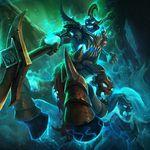 Tres páginas de runas que tienes que probar esta pretemporada de League of Legends