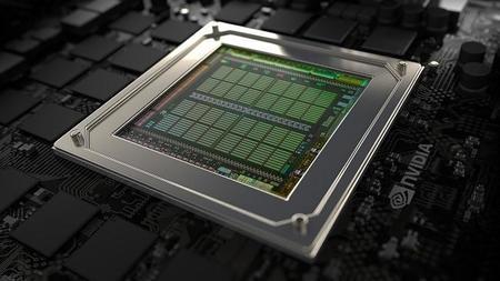 NVIDIA GeForce GTX 980, GTX 970, una mirada al gran regreso de Maxwell