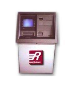 Cambios en los cajeros automáticos