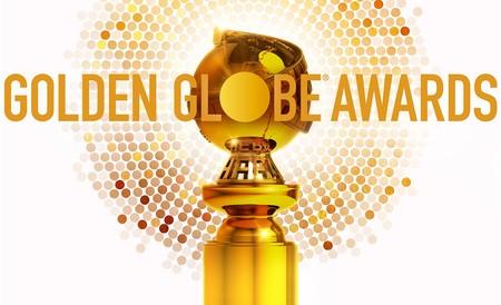 Todos los nominados a los Globos de Oro 2019