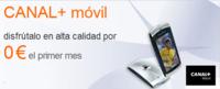 Orange incorpora Canal+ 1 a su oferta de televisión móvil