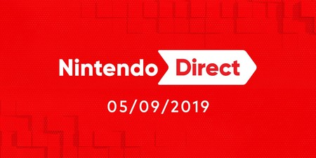 Sigue aquí el nuevo Nintendo Direct dedicado a los próximos lanzamientos de Nintendo Switch [finalizado]