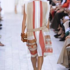 Foto 21 de 36 de la galería chloe-primavera-verano-2012 en Trendencias