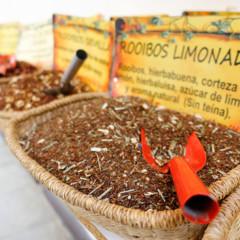 Foto 12 de 19 de la galería sony-rx100-iv-1 en Xataka Foto