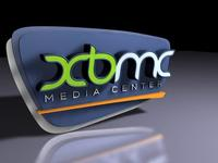 Instala XBMC en tu dispositivo Android y disfruta del mejor media center