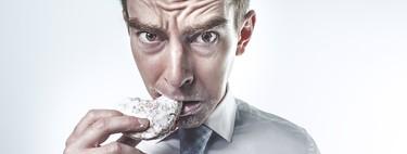 Hambre emocional y hambre física: así te autoboicoteas cuando estás haciendo dieta