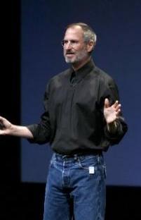 Fortune confirma: Keynote de Steve Jobs el día 9 de Junio