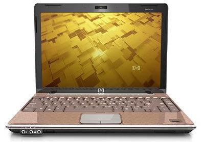 HP Pavilion dv3500t, portátil de 13.3 pulgadas
