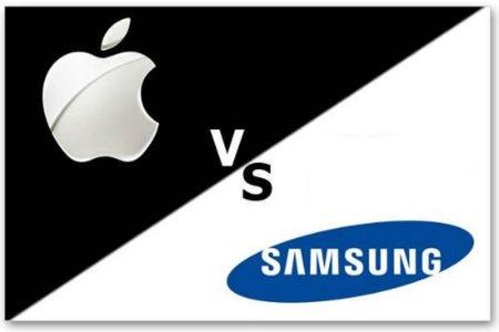 Apple tiene nuevos proveedores de memorias para su iPhone y iPad relegando aún más a Samsung