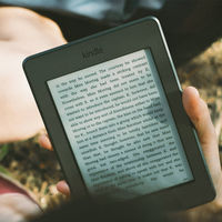 Cómo enviar eBooks a tu Kindle desde Telegram