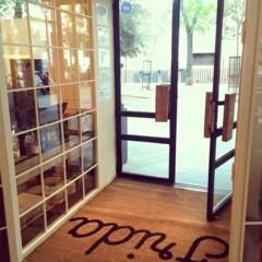 Foto 5 de 18 de la galería frida-madrid en Trendencias Lifestyle