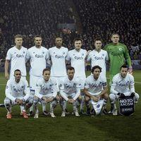 El FC Copenhagen y su apuesta por los eSports con CS:GO, FIFA y Dota 2