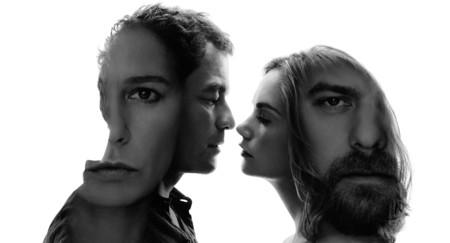 Affair Season2 Trailer