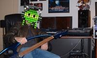 Frank Klepacki se une al equipo de Video Games Live