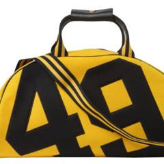 Foto 3 de 9 de la galería bandoleras-y-bolsos-para-comprar-en-estas-rebajas en Trendencias Hombre