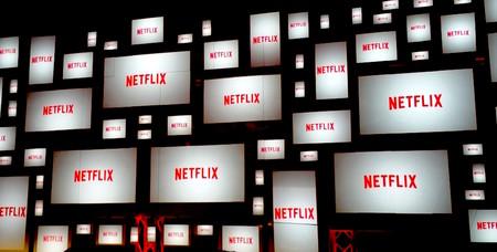 Cómo ver Netflix en 4K desde Windows 10