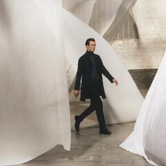 Foto 15 de 23 de la galería the-show-massimo-dutti-mimited-edition en Trendencias Hombre