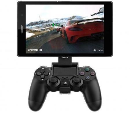 xperia-z3-tablet-compact-gcm10-1d19a0008a8a6d871e50c3fd5f527ba4-460.jpg