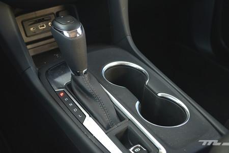 Chevrolet Equinox Midnight 2020 15