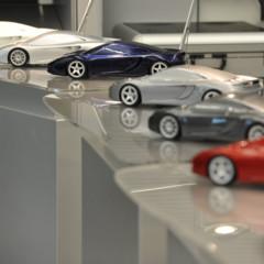 Foto 21 de 123 de la galería mclaren-mp4-12c en Motorpasión