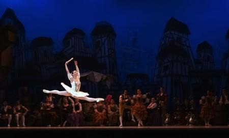 Ballet 895059 640