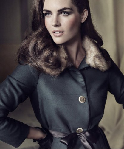 hilary rhoda blanco3