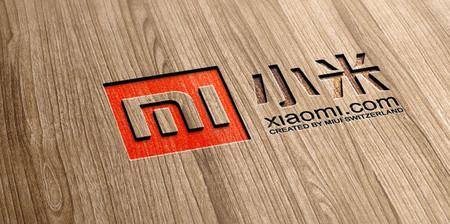 Xiaomi ahora pasa a llamarse MI, ¿será la marca que veamos llegar a Latinoamérica?
