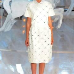 Foto 14 de 48 de la galería louis-vuitton-primavera-verano-2012 en Trendencias