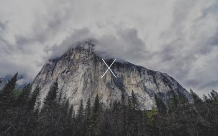 Una quinta beta de OS X Yosemite 10.10.2 es puesta a disposición de los desarrolladores