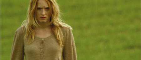 Sevilla Festival de Cine Europeo 09: 'When Heaven Falls' durísima mirada a la realidad más repugnante