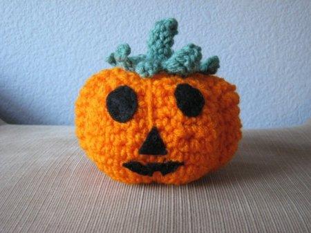 calabaza_decoracion-halloween2010.jpg