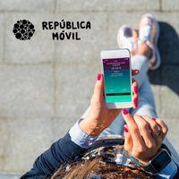 """República Móvil recupera las tarifas """"Mili Ilimitada"""", """"Cero"""" y """"Mediana+"""" tras un mes sin ellas"""