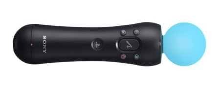 PlayStation Move, precio y disponibilidad