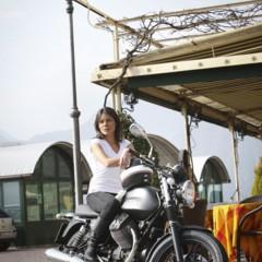 Foto 41 de 57 de la galería moto-guzzi-v7-stone en Motorpasion Moto