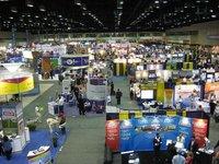 Se inicia ExpoFranquicia 2011