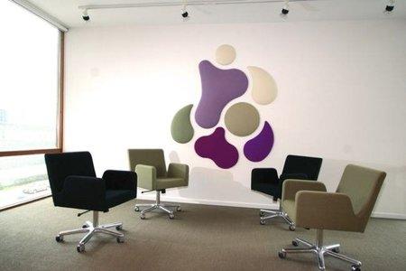 Wobedo, otra forma de decorar paredes