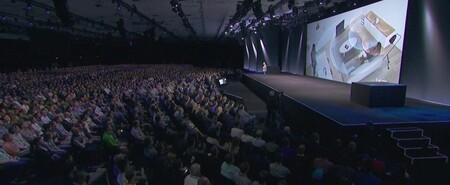 Kuo nos habla de los iPad con pantalla mini-LED, de la tercera generación de los AirPods y de la batería de los iPhone 13
