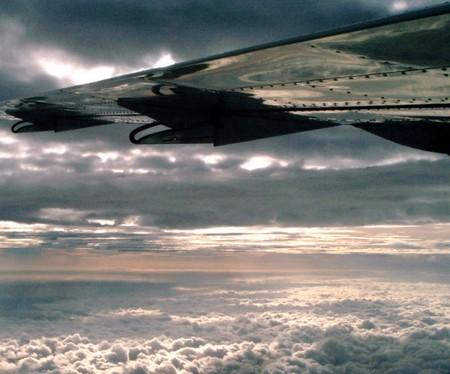 Consejos para hacer que tu vuelo sea más llevadero