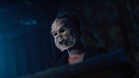 'Castle Rock' desvela a 'Misery' como inspiración para su segunda temporada en octubre