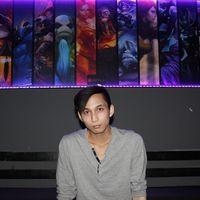 El peculiar jugador de Dota 2 SingSing se retira del competitivo, GG We Lost