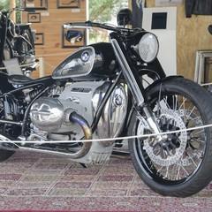 Foto 2 de 9 de la galería bmw-r18-concept en Motorpasion Moto