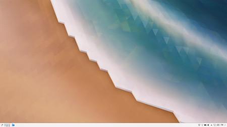 KDE Plasma 5.18 llega con un sinfín de mejoras, sistema de notificaciones completamente nuevo, y soporte extendido