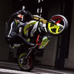 Foto 11 de 36 de la galería bmw-concept-stunt-g-310 en Motorpasion Moto