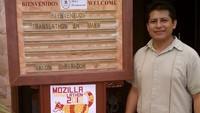 Wikimedia, Mozilla y Google se unen para traducir sus plataformas a la lengua maya