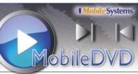 MobileDVD para ver vídeos Divx en el móvil