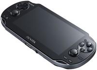 PS Vita se actualiza a la versión 2.60 con interesantes novedades