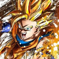 Estos son los requisitos mínimos para jugar a Dragon Ball FighterZ en PC