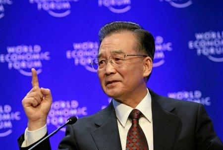 China censura la web del New York Times por informar del patrimonio familiar del primer ministro